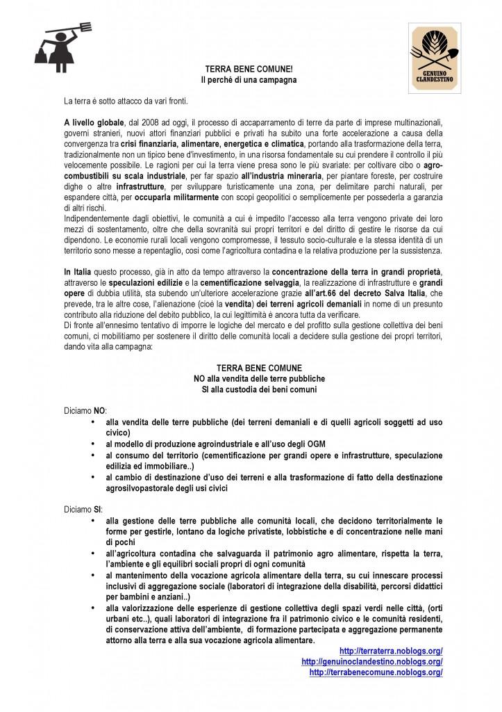 Manifesto Terra Bene Comune (1)