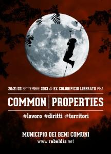 commons_properties_adesivo_2
