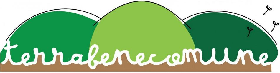 TerraBeneComune