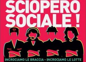 sciopero-sociale